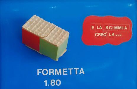 Formetta