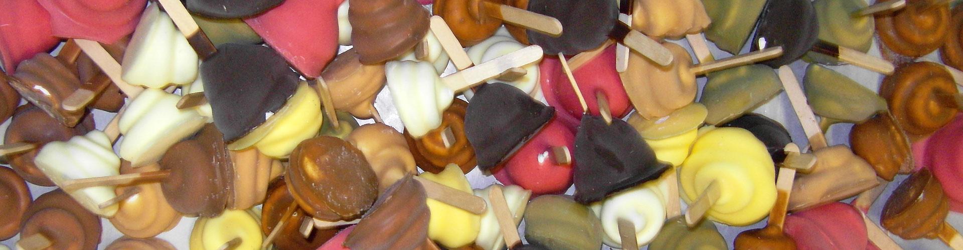 gelateria-napoli-cascata